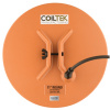 "Coiltek 11"" Round Anti Interference Coil"