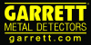 Garrett Security Products
