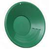 "Garrett 10"" Back Packer Gold Pan"