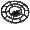 "Garrett 12.5"" Imaging Coil For GTI Models"